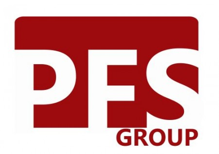PFS-Group - Polish Furniture Supplier | Furnitures from Poland |
